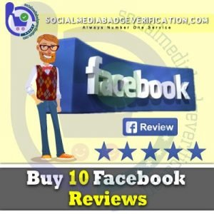 Buy Facebook Reviews Writing
