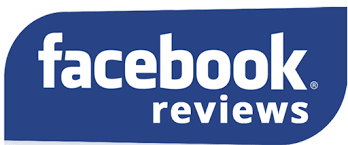Buy Facebook Business Reviews