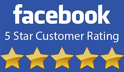 Buy Facebook Positive Reviews