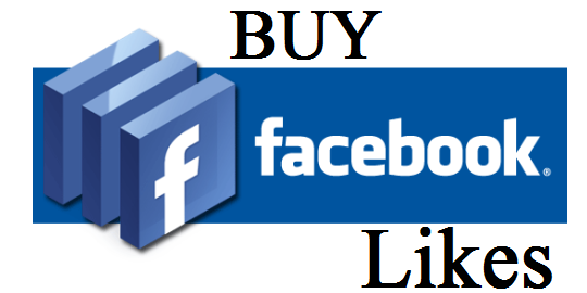 5 Important Questions Before You Buy Facebook Page Likes