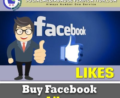 BuyIng Facebook Page Likes Cheap